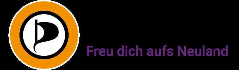 Piratenpartei Deutschland LV Bayern – Vorstandsportal